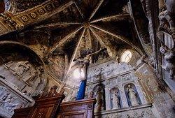 Basilica di San Leone (Sec. XII)