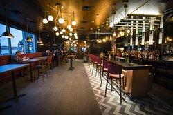 Baton Rouge Steakhouse & Bar Oakville