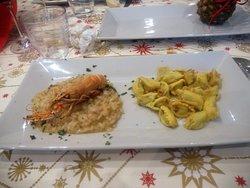 Ciliegia Drink & Food di Mancini Alessio