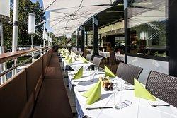 Restaurant Zirngast