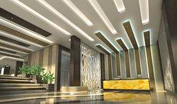 Luminor Hotel Jambi