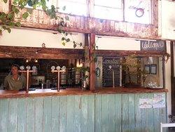 Real Auusie Pub