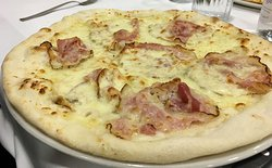Pizzeria Don Pedro