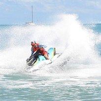 Jet Ski Hire Magnetic Island
