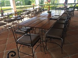 Hotel Cafe Cafe Avenida