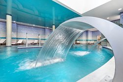 Thermae Platystomou Resort & Spa