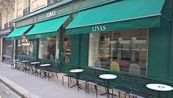 Lina's