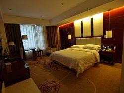 Henghe Hotel
