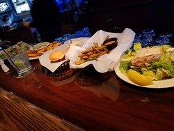 Coasters Brew Pub