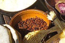 Comunidade Indigena Dessana