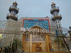 Mesquita do Brás