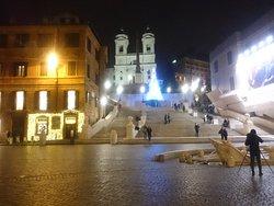Vatikan-Nekropole