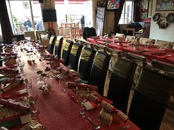 Hardys Bar