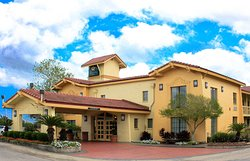 La Quinta Inn New Orleans West Bank / Gretna