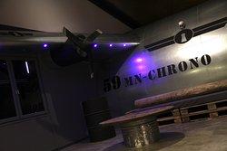 59Mn Chrono
