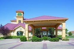 La Quinta Inn & Suites Pueblo