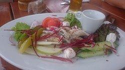 Brauhaus Restaurant