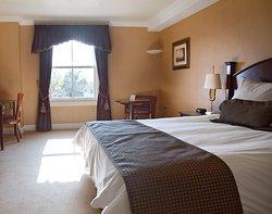 O'Callaghan Annapolis Hotel