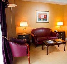 O'Callaghan Hotel Annapolis