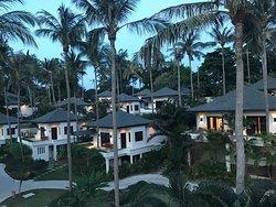 Best resort in Thailand!