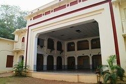 Sangeet Bhavana