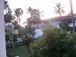 Great Location for Brewawa Beach and Canggu