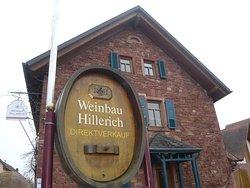 Weingut Hillerich