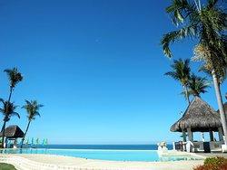Playa Tropica Resort Hotel, A Must-Stay Resort in Ilocos Norte!!!