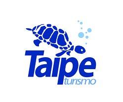 Taipe Turismo - O seu Receptivo