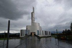 Alta Church