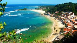 Your Tour Brasil