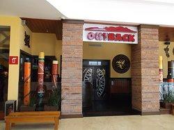 Outback Steakhouse Galerías Guadalajara