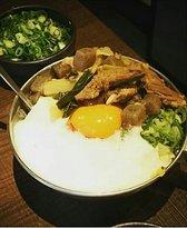 Okonomiyaki Waraeru