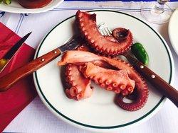 Restaurante Prix Lolo
