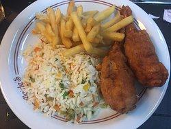 Alcide's Restaurant