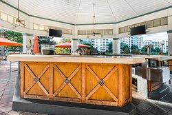 Bluegreen Fountains Resort