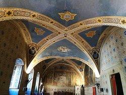 普里奧里宮