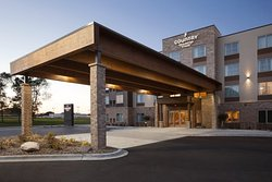 Country Inn & Suites By Carlson, Indianola, IA