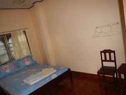 Cheaper room in town