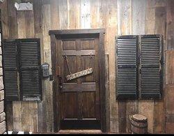 Escape Room Madison