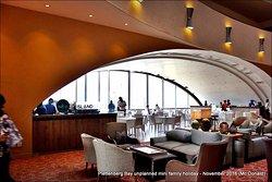 Island Diner