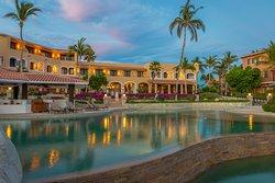 Casa del Mar Golf Resort & Spa
