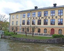 Eskilstuna Town Museum