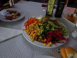 salad, jana-majk.com