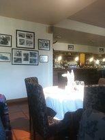 Hotel Restaurante la Rad