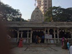 Shree Swami Narayan Temple