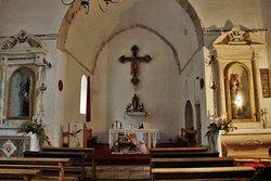 Little Church of St. Nicholas (Crkva sv. Nikole)