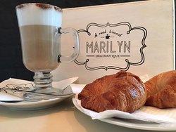Marilyn Deli Boutique