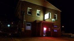 A J's Tavern