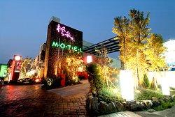 Feng Cai Motel